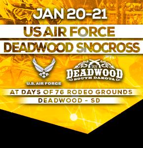 isoc-2016-deadwood